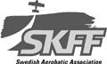 Svenska Konstflygförbundet, SKFF